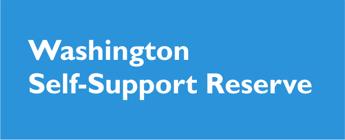 Printables Child Support Worksheet Washington child support washington uses federal poverty definitions in order to determine what the self reserve is for calculating support