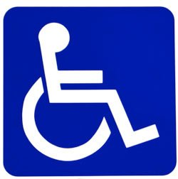 wheelchair_icon.jpg