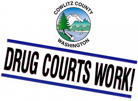 Therapeutic Courts