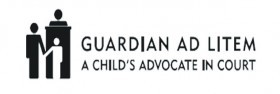 We have updated our Guardian ad Litem Policies!