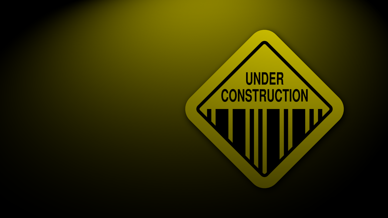 Hall Of Justice Construction Alert Court News
