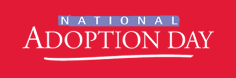 adoption-logo