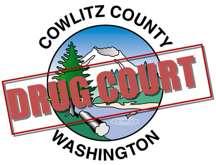 Washington State Courts - Court Forms - List of All Forms