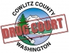 Adult Drug Court Process and Outcome Evaluation - 2014