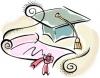 Application to Graduate Drug Court